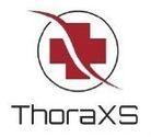 throaxs