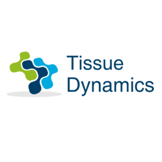 tissue_dynamics_logo1