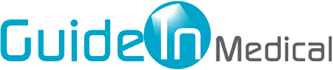 guide_in_logo