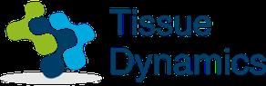 tissue_dynamics