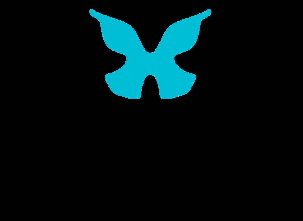 praxis_logo_vertical_1