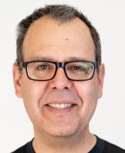 Friedman_portrait