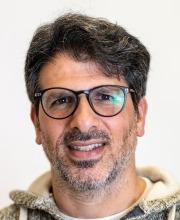 Ronen Sadeh